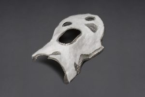 kształtki 3D