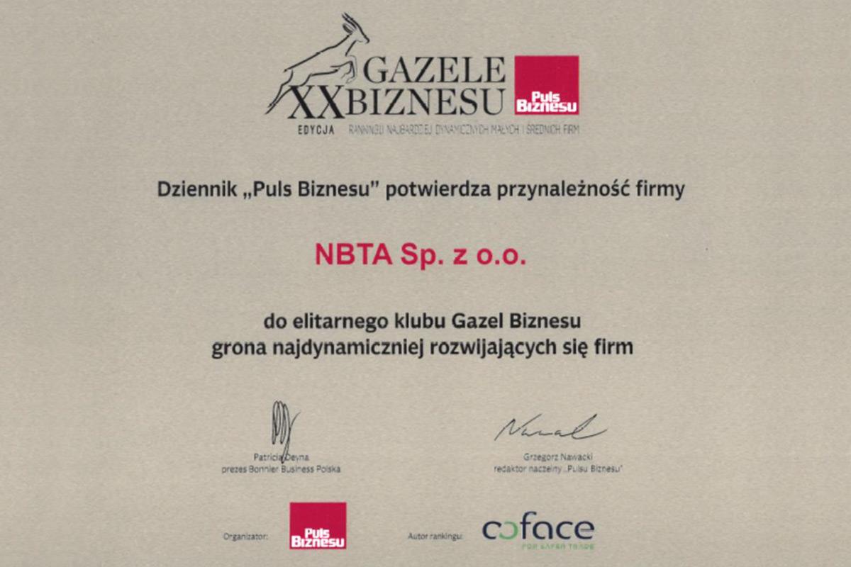 gazele-biznesu-NBTA